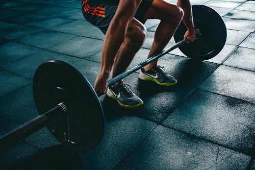 Fitness Tips For Men