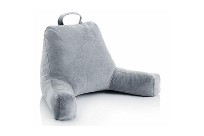 Best-Pillow