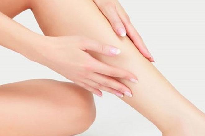 care-of-legs