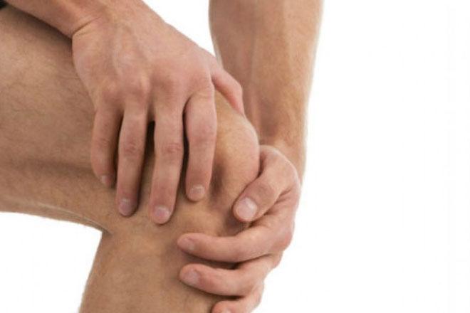 Knee-Pain-doctor