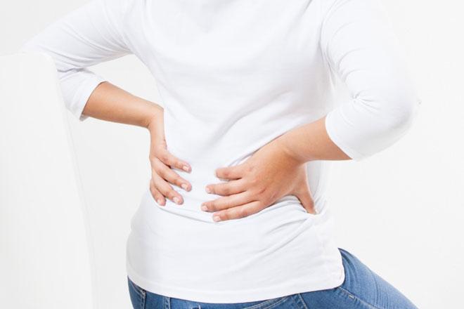 Pain Treatment Tips