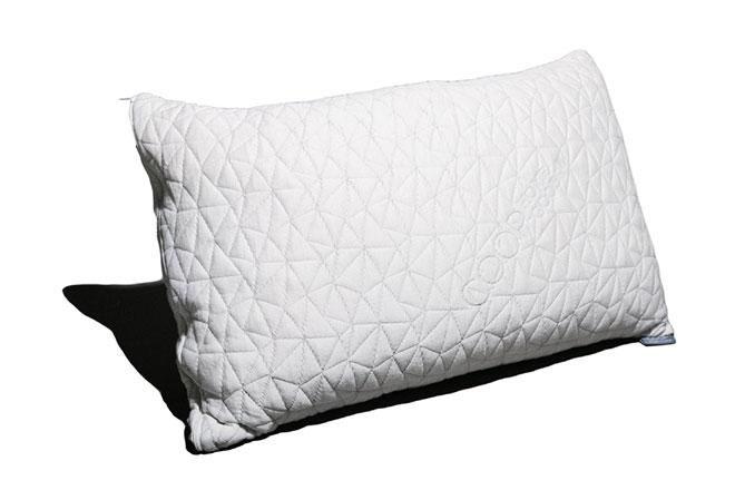 fiber-pillow