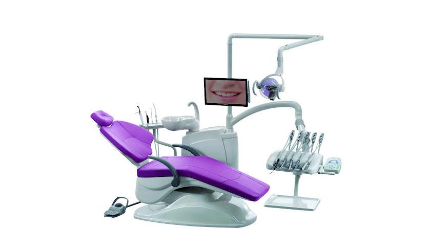 good orthodontist near me